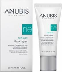 Masca de fata Anubis New Even Mask Repair Masti, exfoliant, tonice