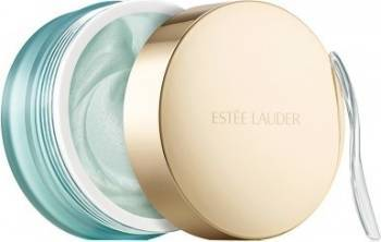 pret preturi Masca de fata Estee Lauder Clear Difference Purifying 75ml