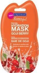Masca de fata Freeman Facial Hydration Goji Berry 15 ml