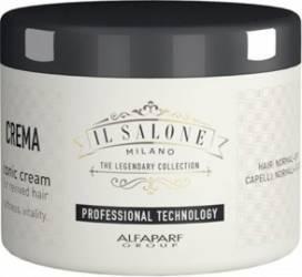 Masca de par Alfaparf Il Salone Iconic Cream 500ml Masca