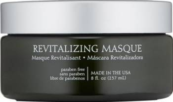 Masca de par CHI Tea Tree Oil Revitalizing Masque 237ml Masca