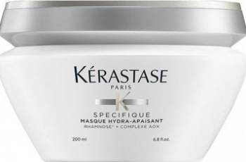 Masca de par Kerastase Hydra-Apaisant 200ml Masca