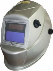 Masca de protectie sudor, prindere pe cap cu geam heliomat Accesorii Sudura