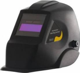 Masca de sudare automata cu cristale lichide Velt VT-02 Accesorii Sudura