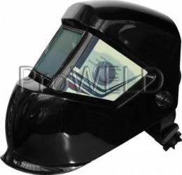 Masca de sudura cu cristale lichide Proweld LM008 Accesorii Sudura