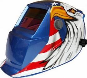 Masca sudura ProWeld YLM 9532A Eagle Accesorii Sudura
