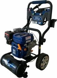 Masina de curatat cu presiune Ford Tools FPWG2700H Benzina Aparate de spalat si vopsit cu presiune