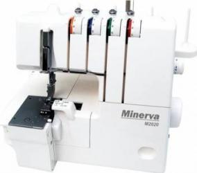 Masina de cusut Minerva M2020