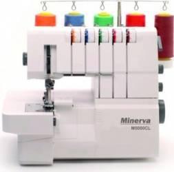 Masina de cusut Minerva M5000CL