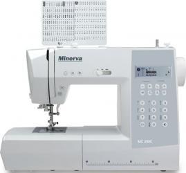 Masina de cusut Minerva MC250C Masini de cusut