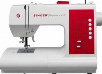 Masina de cusut Singer Experience 160 Masini de cusut