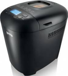 Masina de facut paine Gorenje BM900BKC 900g 550W 15 Programe Negru