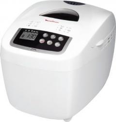 Masina de facut paine Moulinex OW110131