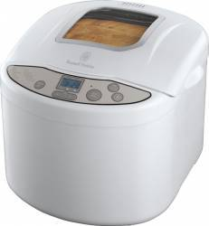 Masina de facut paine Russell Hobbs Classics 18036-56 1kg 660W 12 Programe Alb