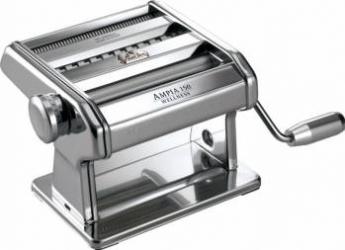Masina de facut paste Marcato Ampia 150 Cromo