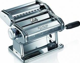 Masina de facut paste Marcato Atlas 150 Cromo