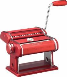 Masina de facut paste Marcato Atlas 150 Red