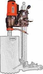 Masina de gaurit cu carota diamantata Cabel CSN-14A 2700W Masini de gaurit si insurubat