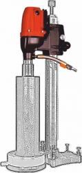 Masina de gaurit cu carota diamantata Cabel CSN-4N 1350W Masini de gaurit si insurubat