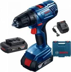 2 607 336 206 Pile Batterie 4000 mAh Li-ion pour Bosch 2 607 336 194