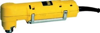Masina de gaurit unghiulara DeWalt D21160