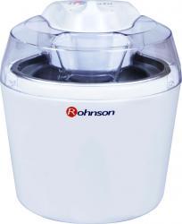 Masina de inghetata Rohnson R5000