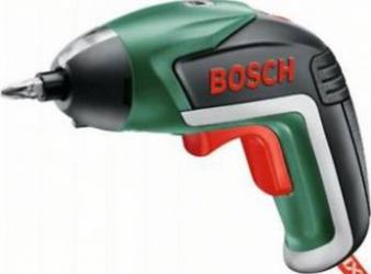 Surubelnita Electrica cu acumulator Bosch IXO Masini de gaurit si insurubat