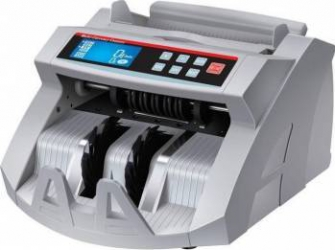 Masina de numarat bancnote NB160 Masini de numarat bani