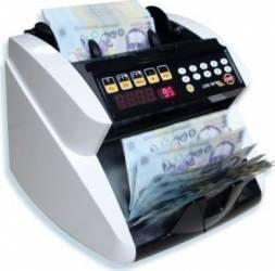 Masina de numarat bancnote Partner LOG1N