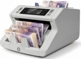 Masina de numarat bani Safescan 2210 Automat Masini de numarat bani