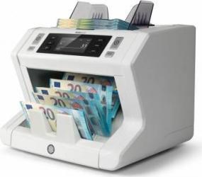 Masina de numarat bani Safescan 2610 Automat Masini de numarat bani