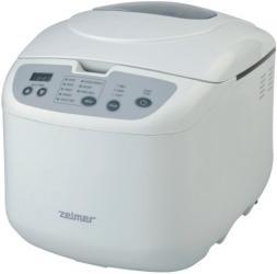 Masina de facut paine Zelmer 43Z011