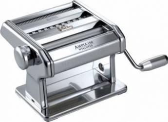 Masina de paste Marcato Ampia 150 Cromo