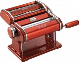 Masina de paste Marcato Atlas Color Masini pentru paste si Accesorii