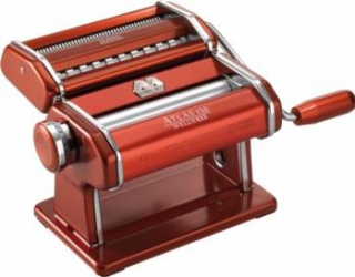 Masina de paste Marcato Atlas Color