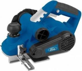 Masina de Rindeluit Ford-Tools FX1-80 900W Slefuitoare si rindele