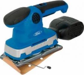 Masina de Slefuit Ford-Tools FX1-90 Slefuitoare si rindele