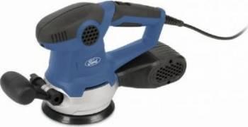 Masina de Slefuit Ford Tools FX1-94 Slefuitoare si rindele