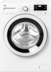 Masina de spalat rufe Beko WKY61233PTLYB3 6 KG 1200 RPM 15 programe Alba Masini de spalat rufe