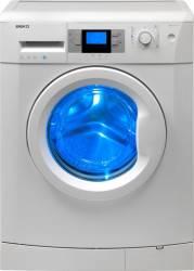 Masina de spalat rufe Beko WMB61242BL 6 kg 1200rpm A++ Alb Masini de spalat rufe