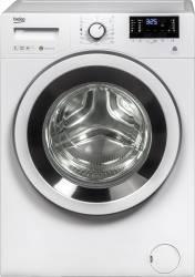 Masina de spalat Beko WMY71233LMB3