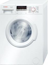 Masina de spalat rufe Bosch WAB20262BY 6 kg 1000rpm A+++ Alb Masini de spalat rufe