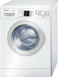 Masina de spalat Bosch WAE20469BY 7 kg 1000rpm A+++ Alb