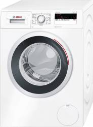Masina de spalat rufe Bosch WAN20162BY 7 kg 1000rpm A+++ Alb Masini de spalat rufe