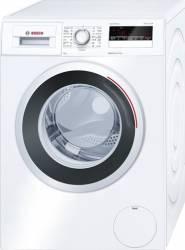 Masina de spalat rufe Bosch WAN24261BY 7 kg 1200rpm A+++ Alb Masini de spalat rufe