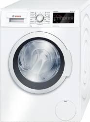 Masina de spalat rufe Bosch WAT28460BY 8 kg 1400rpm A+++ Alb Masini de spalat rufe