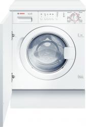 Masina de spalat Bosch WIS28141EU Masini de spalat rufe incorporabile
