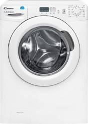 Masina de spalat Candy CS1071D3/1 A+++ 1000 rpm Alba Masini de spalat rufe