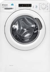 Masina de spalat rufe CANDY CS41172D3/2 7 kg A+++ 1100rpm NFC 16 programe Pornire intarziata Alb