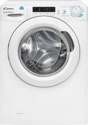 Masina de spalat Candy CSS41382D3/2-S A+++ 1300 rpm 8 kg Alb Masini de spalat rufe